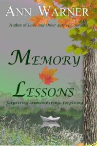 memory lessons
