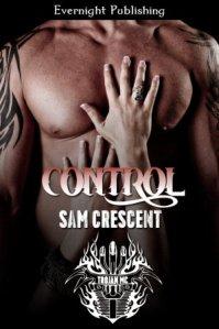 control sam