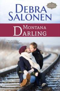 montana darling