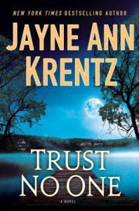 trust no one jayne