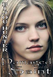 damaged bijou