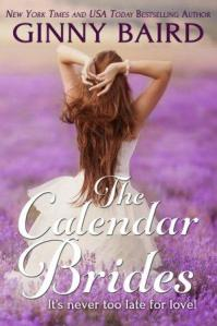 calendar ginny