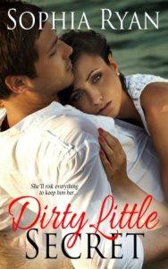 dirty little