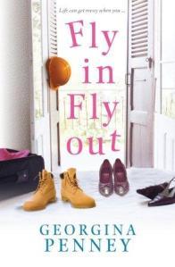 fly in