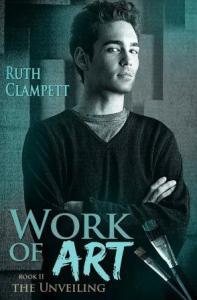 ruth work