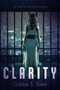 clarity gabbie