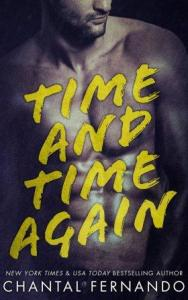 time and time chantal