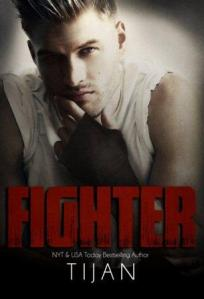 Fighter by Tijan