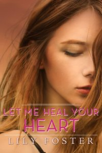 let me heal your