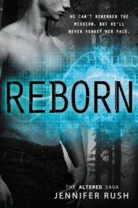 reborn jennifer