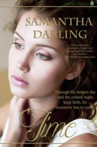 samantha darling