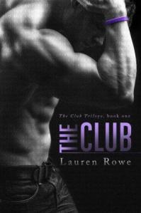 the club lauren