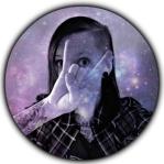 AmityCross_Cosmic