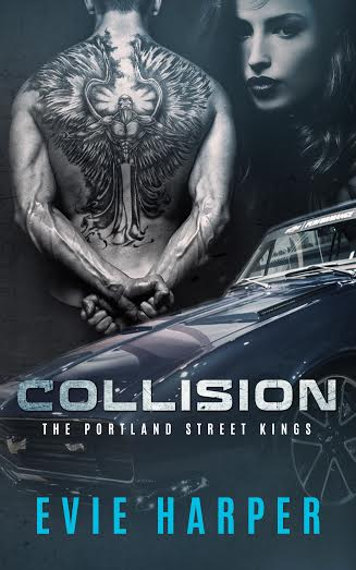 collision-cover (1)