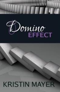 domino effect kristin