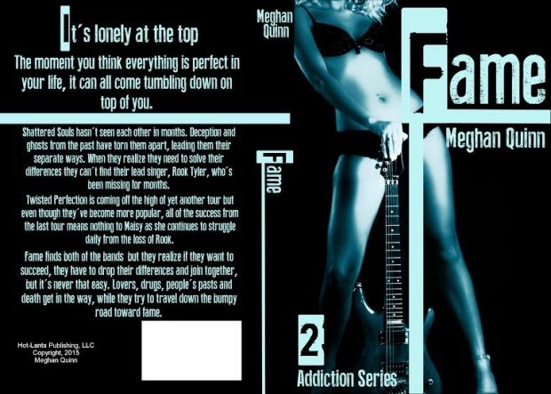 FameBookJacket