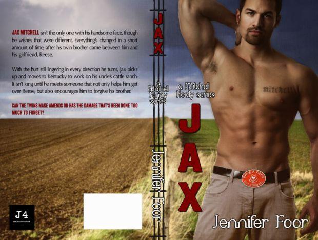 Jax_Revealfile
