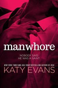 manwhore katy