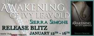 Release Blitz Banner ts