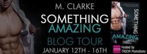 something amazing blog tour