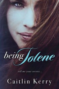 being jolene