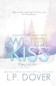 Winter Kiss FINAL-high