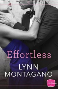 Effortless by Lynn Montagano