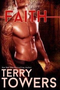 Faith by Terry Towers