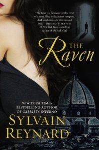 The Raven (The Florentine #1) by Sylvain Reynard