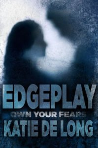 Edgeplay by Katie de Long