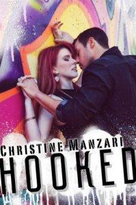 Hooked by Christine Manzari