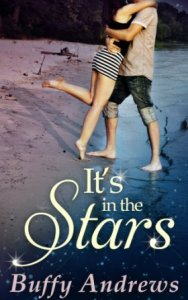 It's in the Stars by Buffy Andrews