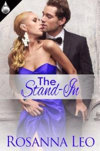 The Stand-In by Rosanna Leo