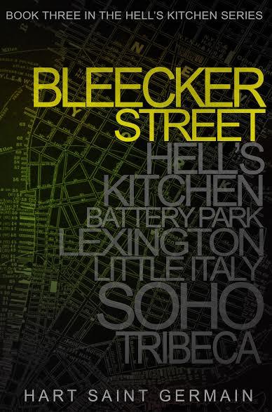 Bleeker_Book 3