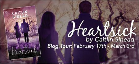heartsick-tour