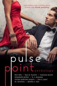 Pulse Point Cover