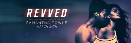 RevvedTWCover.v3