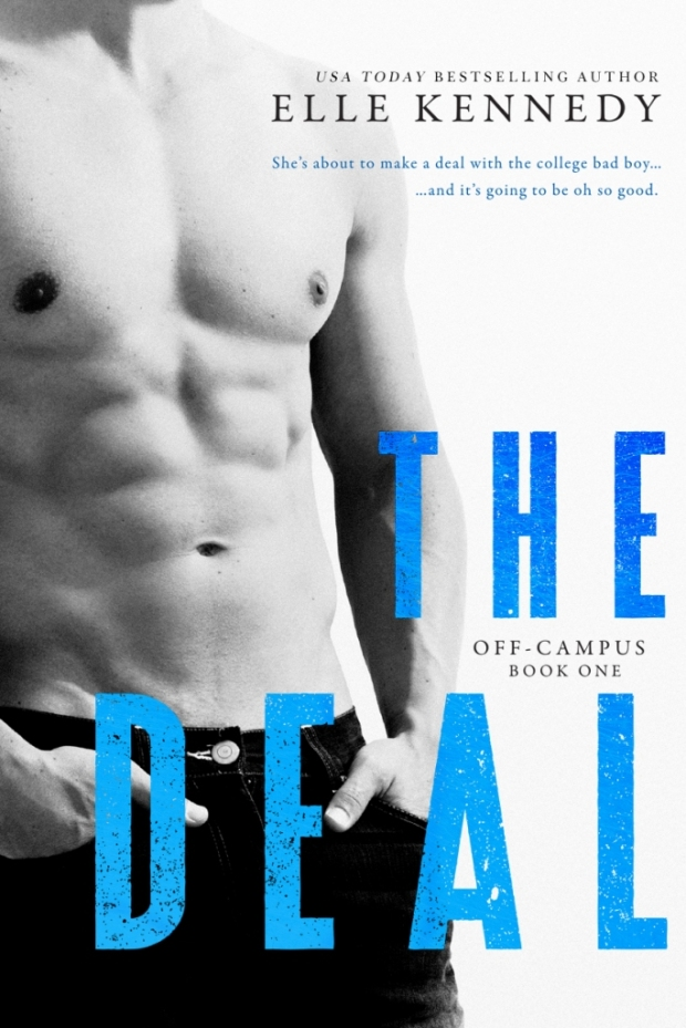 The Deal Amazon GR SW