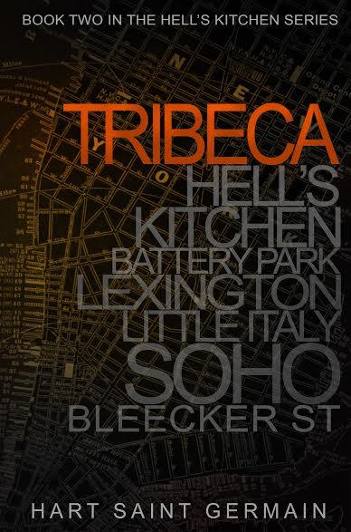 Tribeca_Book 2