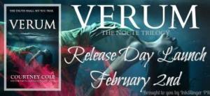 Verum RDL Banner