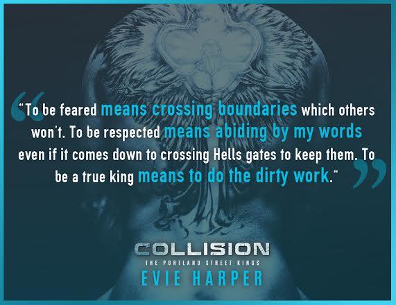Collision Teaser 3