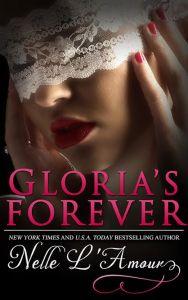 GF Cover