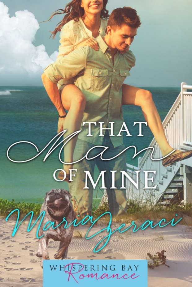 mariageraci_thatmanofmine_ebook_final