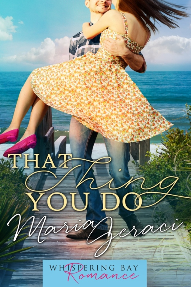 mariageraci_thatthingyoudo_ebook_final-2