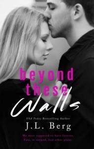 BeyondTheseWalls Full Cover