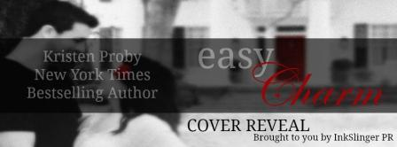 EC Cover Reveal 5