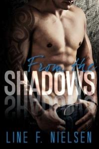From the Shadows Ebook Cover