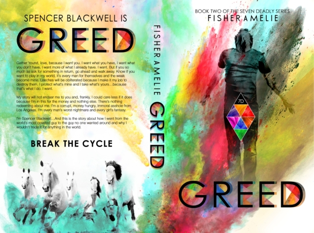 greed_BookCover5x8_BW_380