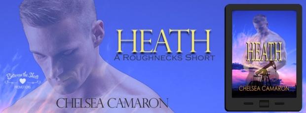 HEATH Banner1