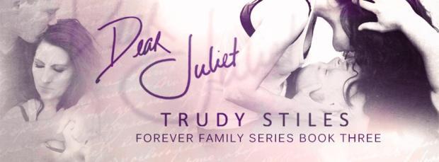 juliet banner